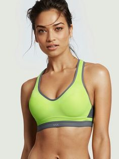 faea8fc11f Incredible by Victoria s Secret Sport Bra