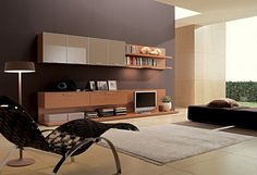 77 Best Tv Wall Unit Images In 2016 Tv Furniture Tv Unit