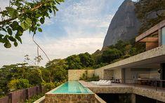 contemporary-hillside-luxury-house-made-from-stone-1-rear-decks.jpg