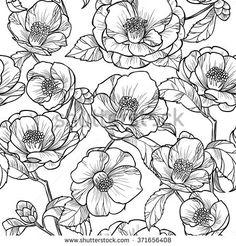 Картинки по запросу flower png seamless