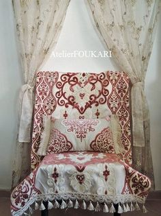 モロッコ・のれんカーテン・レースロマンティックの商品ページです。モロッコインテリア雑貨、ファブリックを豊富にご用意しています。
