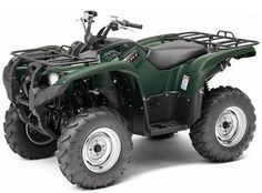 287 best ATV images on Pinterest | Atvs, Dirt biking and ...