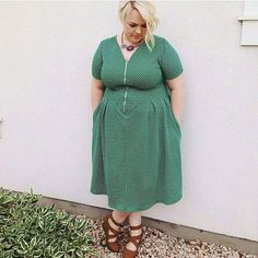 Lularoe Amelia worn backwards.  Nursing moms, check this out!  https://www.facebook.com/groups/teammarett/