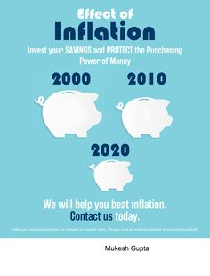 Lifestyle inflation defers our financial freedom. By taking the right approach to controlling it, we can greatly improve our financial futures without compromising our enjoyment in the present. Personal Financial Management, Wealth Management, Financial Literacy, Financial Planning, Effects Of Inflation, Stock Analysis, Market Risk, Insurance Marketing, Certified Financial Planner