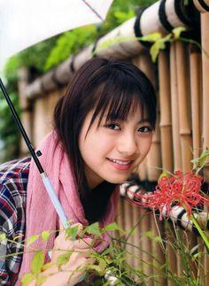 山下リオ Cute Girls, Idol, Actresses, Tumblr, Female Actresses, Tumbler