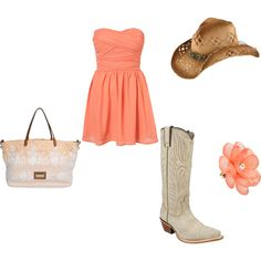 Picnic Country date, created by #ccsweetie30 on polyvore.com