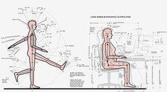 Divulgar el Diseño Industrial: de la creatividad al granito de ...