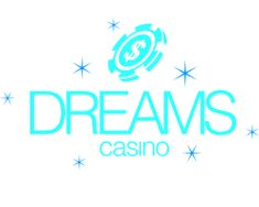 Dreams casino bonus codes: welcome and no deposit bonus offers. Best match and no rules bonus coupons.