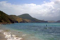 Karibik: St. Kitts http://www.alnisfescherblog.com/karibik-st-kitts/