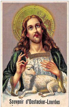 Heart Of Jesus, King Of Kings, Mona Lisa, Artwork, Saints, Faith In God, The Good Shepherd, Jesus Christ, Work Of Art