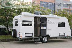 Hot Sale Australian Off Road Caravan Food Caravan - Buy Caravan Parts,Food Caravan,Off Road Caravan Product on Alibaba.com