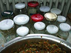 DSCF9226 Canning