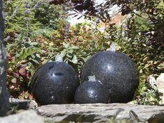Fontaine de Jardin KOZANI ACQUA ARTE