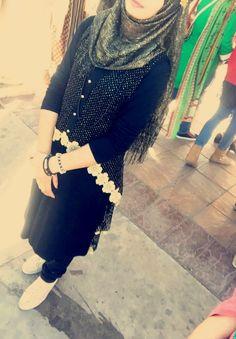 Dpz for girls Lovely Girl Image, Cute Girl Photo, Girl Photo Poses, Girl Photos, Stylish Dresses For Girls, Stylish Girl Images, Stylish Girl Pic, Hijabi Girl, Girl Hijab
