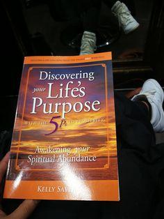 Whispering Angel, Angel Show, Spiritual Life, Self Publishing, Life Purpose, Coaches, Discover Yourself, Awakening, Ebooks