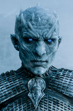Night's King - Game of Thrones Wiki