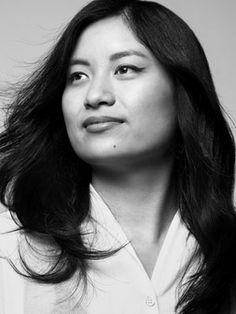 Top Inventor: Julia Hu