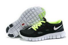 Nike Free Run 2 Homme,free run chaussure,chaussure trail - http://www.chasport.com/Nike-Free-Run-2-Homme,free-run-chaussure,chaussure-trail-30735.html
