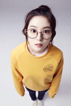 Irene ❤️❤️❤️
