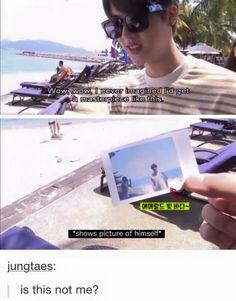 Jin why