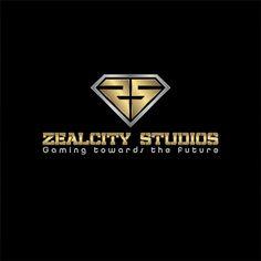 Design a Logo for the future by Dezax