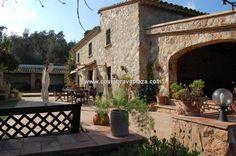 villa in calonge, te koop, 5 slaapkamers, 330 m2, 680.000€