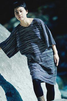Jurgen Lehl - Freehand Stripes