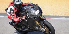 2015 MCE Insurance British Superbike Championship in association with Pirelli