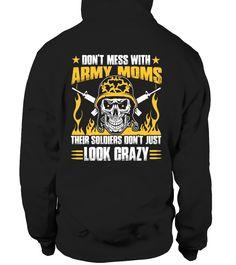 Army Shirts, Tee Shirts, Tees, Army Sister, Air Force Mom, Marine Mom, Military Mom, Navy Mom, Sister Shirts