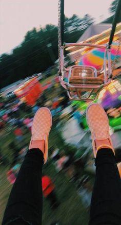 ❥ριntєrєѕt: үαsмιη к.ღ ❁vsco:theyasmindoll❁ ❥ρι❥ριnt. Summer Feeling, Summer Vibes, Summer Things, Fotografia Vsco, Images Esthétiques, Harey Quinn, Vsco Pictures, Vsco Pics, Summer Photography
