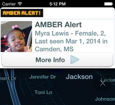 Waze adds Amber Alerts, gets green light for Android pre-install