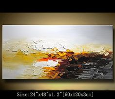 Abstract Art Painting, Abstract Oil, Abstract Painting, Framed Canvas Wall Art, Painting, Abstract Art Inspiration, Art, Texture Painting, Abstract