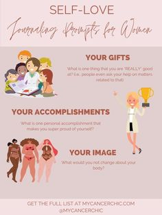 Self-Love Journaling Prompts - Self-love shouldn't be an impossible challenge. But with society's expectations, it can feel like that. Self-love journal prompts can help. I Hope You Know, My Wish For You, Can You Be, Inspirational Quotes For Women, Uplifting Quotes, Inspiring Women, Inspiring Quotes, Types Of Journals, Journal Questions