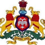 ARMED POLICE CONSTABLE (MEN) required at Karnataka State Police.