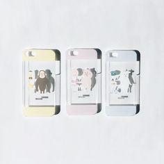 505cfcffc4 23 件のおすすめ画像(ボード「#KINIRU」)【2019】