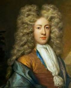 17th Century Wigs - Bing Images