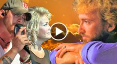 Wow! Grab the tissues, this tribute will definitely bring tears to your eyes! Keith Whitley's son, Jesse Keith Whitley, and wife, Lorrie Morgan, have...