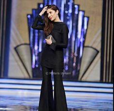 Mahira Khan Pakistani Hot Celebrity