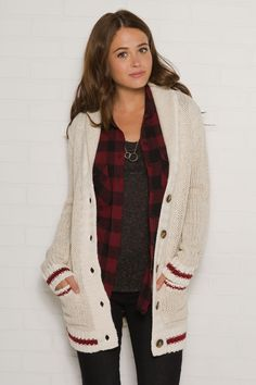ca922a1cf182af Cardigan Sweaters For Women