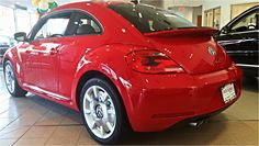 power when you need it most. Vw Beetle Turbo, Jack Daniels, Volkswagen, Vehicles, Car, Vehicle, Tools