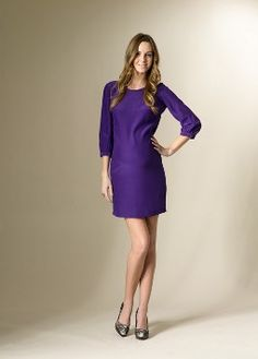 Just ordered this ADORABLE maternity dress in teal from rosiepopematernity.com. Can't wait for it to get here! #babybump