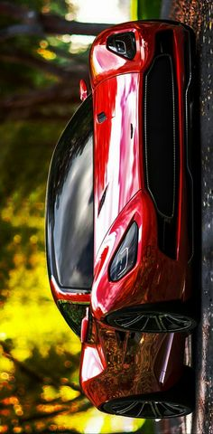 (°!°) 2013 Aston Martin DBC Concept. #2bitchn