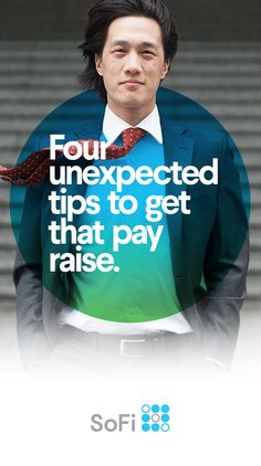 how to get a raise at work