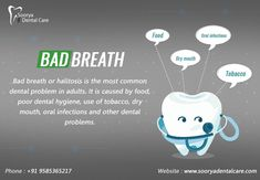 Soorya Dental Care is the best dental clinic in Karaikudi providing treatment for all dental related problems, specializing in cosmetic dentistry. The clinic is equipped with the best dental equipment, providing quality treatment and excellent service. Dental Hygiene, Dental Care, Botox Injections, Teeth Bleaching, Dental Problems, Dental Services, Dentist In, Bad Breath, Cosmetic Dentistry