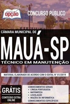 video aula de portugues download gratis
