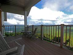Condo vacation rental in Snowshoe from VRBO.com! #vacation #rental #travel #vrbo