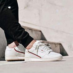 cheap for discount 65e80 c6a17 adidas Originals Continental 80