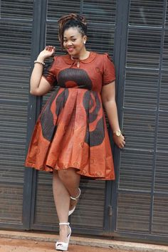 With the advent of newer and creative ideas by renowned fashion designers all over the world, plus sized people have an immense variety of costumes to choose from making them   at par with their size 0 counterparts.