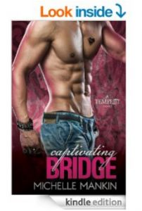 Three contemporary rock n' roll romance novels in today's cheap Kindle romances 5/29/14!