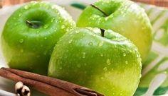 12 здоровых перекусов, которые снабдят вас энергией